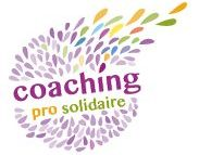 Coaching Pro Solidaire